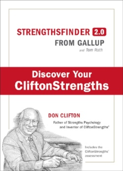 Discover-your-Clifton-Strengths